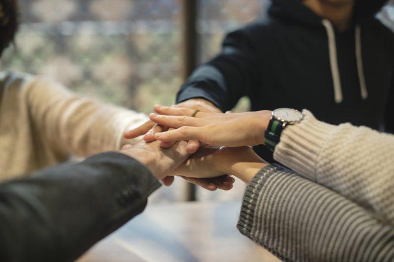 Business Coaching für Zufriedenheit und Motivation Ihrer Mitarbeiter